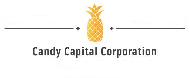 Company Header