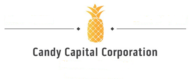 Candy Capital Corporation