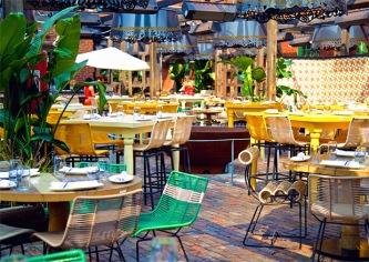 Restaurant-Patios-El_Catrin_Patio_7